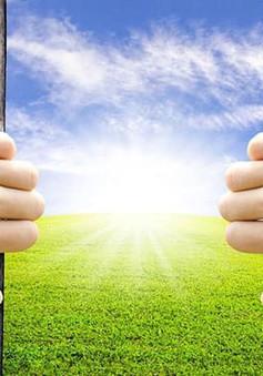 Thế hệ số trực tiếp (23/8): Thay đổi thói quen làm mới cuộc đời