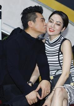 """Ca sĩ Lâm Vũ bất ngờ trải lòng về lời đồn """"cưới vợ để được đi Mỹ định cư"""""""