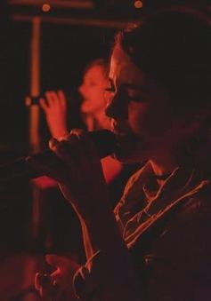 Từ 1/9, quán karaoke chỉ được mở đến 12 giờ đêm
