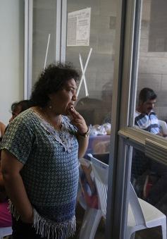 Tổng thống Mexico lên án vụ tấn công tại hộp đêm