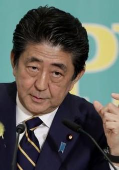 Tác động của việc Nhật Bản ngừng ưu đãi thương mại đối với Hàn Quốc