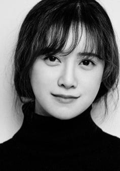Goo Hye Sun hủy lịch trình làm việc vì nhập viện