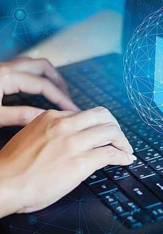 Nhật Bản soạn luật bảo vệ thông tin khách hàng trên mạng