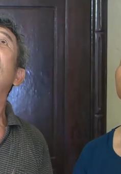Quảng Ninh: Người dân bất an khi sống cạnh mỏ đá Núi Rùa