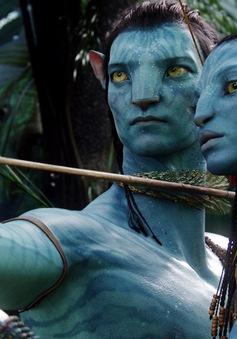 """""""Avatar 2"""" sẵn sàng giành lại ngôi vương phòng vé từ """"Avengers: Endgame"""""""