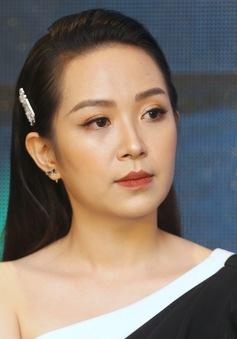 """Kim Oanh chia sẻ về """"tình yêu"""" đặc biệt với các ông chú trên màn ảnh"""