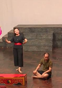 Sự chuyển mình của các sân khấu nghệ thuật tự chủ