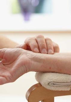 Mách bạn một số bài kiểm tra sức khỏe đơn giản tại nhà