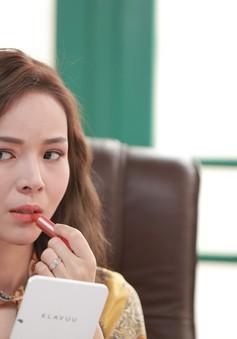 Sau 18 năm, phim Việt sắp có thêm một chị Nguyệt thảo mai