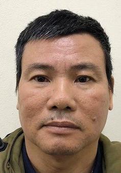 """Đề nghị truy tố bị can Trương Duy Nhất trong vụ án liên quan đến Vũ """"nhôm"""""""