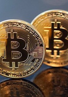 Hoạt động đầu cơ đồng bitcoin yếu đi khi giá giảm đáng kể