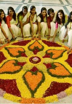 Ấn Độ cảnh báo nguy cơ khủng bố cao dịp lễ hội lớn