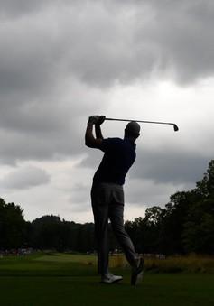 Mùa giải PGA Tour 2019 – 2020 và những thông tin đáng chú ý
