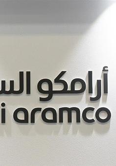Saudi Arabia và bài toán khó Aramco