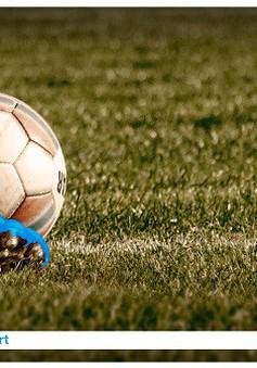 Liên Hợp Quốc chung tay phòng, chống tham nhũng trong thể thao
