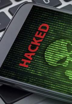 Cảnh báo 600.000 thiết bị định vị cho trẻ em có thể bị hack