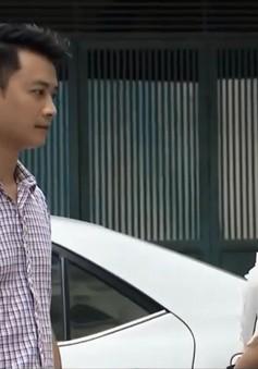 Những nhân viên gương mẫu - Tập 24: Chi (Kim Oanh) bị nghi là kẻ cơ hội, lợi dụng sếp Phong (Tiến Lộc)