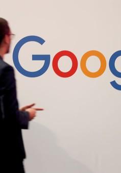Google bị phạt tại Nga do vi phạm quy định quảng cáo