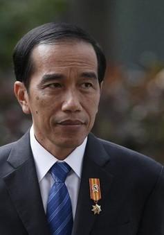 Indonesia sắp thông qua luật phạt tù người ngoại tình