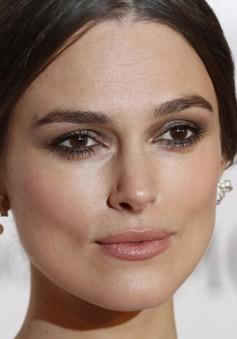 Sao phim Cướp biển Caribbean làm mẹ lần 2, chưa công bố giới tính con