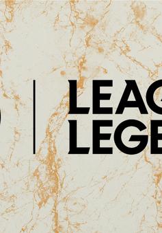 Thương hiệu xa xỉ Louis Vuitton đầu tư mạnh vào trò chơi điện tử