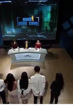 Người được chọn: Sáu ứng viên xuất sắc bước vào vòng Đối đầu