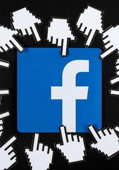 Lý do Facebook chặn hàng chục nghìn ứng dụng quét dữ liệu