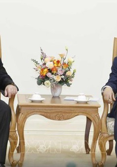 Việt Nam tạo điều kiện tốt nhất cho các doanh nghiệp Belarus