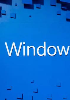 Windows 10 sắp đạt cột mốc 1 tỷ thiết bị sử dụng