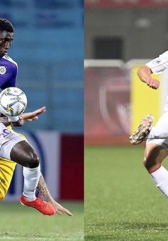 Lịch trực tiếp chung kết liên khu vực AFC Cup 2019 giữa CLB Hà Nội - CLB 4.25 (CHDCND Triều Tiên)