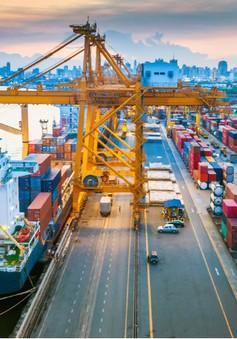 ADB: Việt Nam vẫn duy trì mức tăng trưởng kinh tế vững vàng