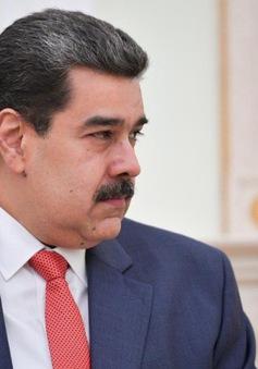 EU bổ sung 7 quan chức Venezuela vào danh sách trừng phạt