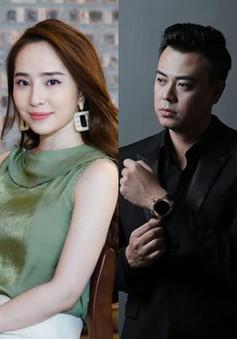 Sao Việt tái xuất màn ảnh Việt: Kẻ ghét, người thương