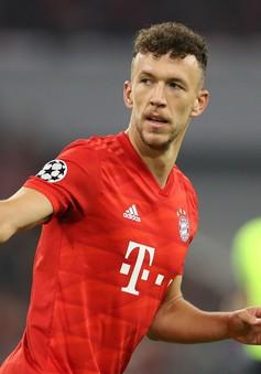 Bayern Munich đón tin xấu về lực lượng trước vòng 6 Bundesliga 2019/20