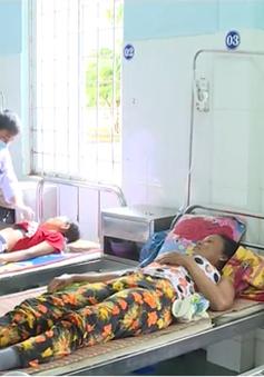Giải pháp mới tăng hiệu quả điều trị sốt rét