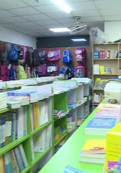 Bộ Giáo dục và Đào tạo ban hành kế hoạch tổ chức thẩm định sách giáo khoa lớp 2