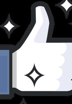 Tin buồn: Facebook có thể bỏ hiển thị số lượt like trên các bài đăng!
