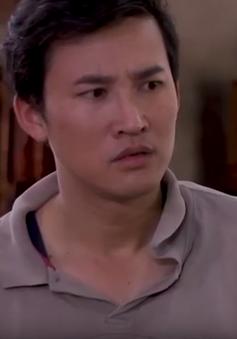 Xin chào hạnh phúc - Hoán đổi: Hà Trí Quang vào vai trai hư, ăn chơi sa đọa