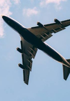 Lỗi hệ thống radar, các chuyến bay của New Zealand bị hoãn