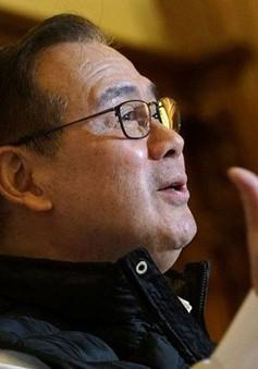 Philippines yêu cầu không can thiệp việc trấn áp ma túy