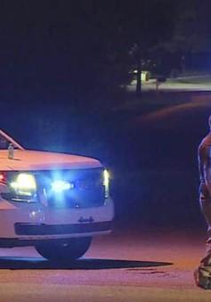 Mỹ: Thiếu niên 14 tuổi xả súng, sát hại 5 người trong gia đình