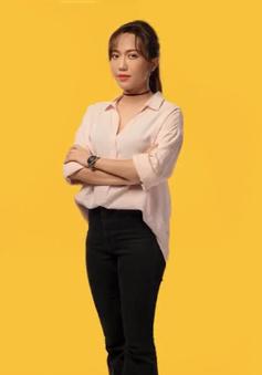 Hai tác phẩm Việt dự Liên hoan phim Busan