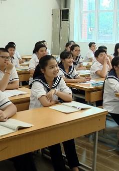 Phụ huynh nhà trường đối đầu - Trẻ chịu thiệt