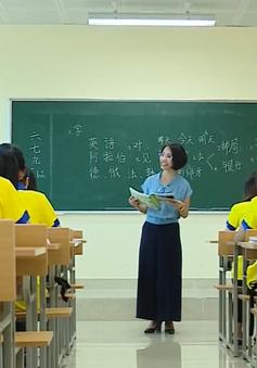 Quảng Ninh đột phá trong đào tạo nhân lực