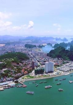 Quảng Ninh yêu cầu dừng các dự án nhà ở mới vì cung vượt quá cầu