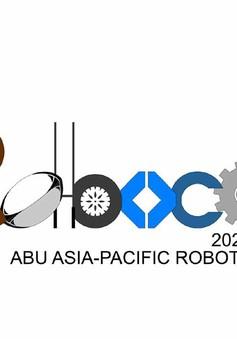 Dừng tổ chức vòng loại và vòng chung kết Robocon Việt Nam 2020