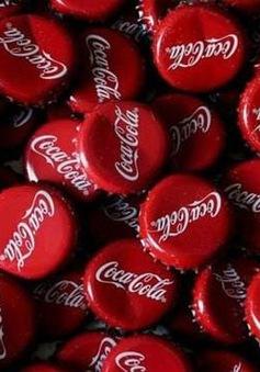 Coca-Cola bị truy thu 821 tỷ đồng tiền thuế