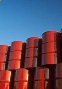 Nhu cầu dầu của Ấn Độ sẽ vượt Trung Quốc trong năm 2020