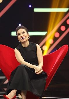 Cẩm Ly tiết lộ lý do từ chối nhận show đêm giao thừa