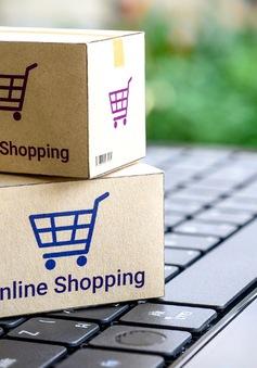 Nghiện mua hàng online làm tăng mức độ lo lắng và trầm cảm